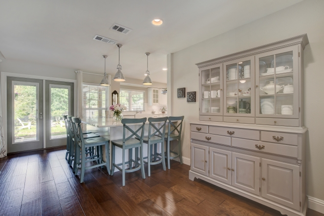 13100 Running Deer Trail-print-010-27-Kitchen and Breakfast 338-4200x2805-300dpi